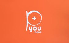 pyou-card