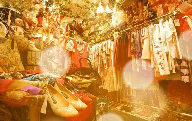 Temporary Shop – CHRISTMAS EDITION