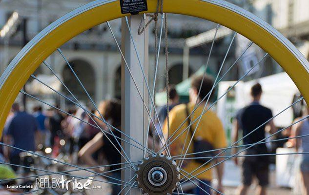 Bike To Design