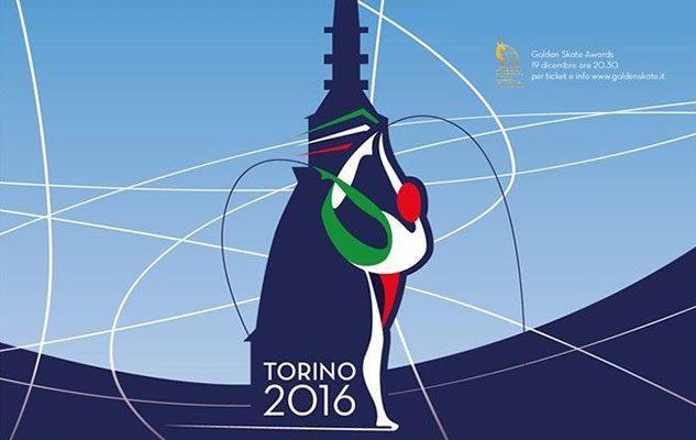 Campionati italiani di pattinaggio di figura