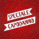 Capodanno 2016 a Torino: le 5 cose da fare la sera del 31 Dicembre