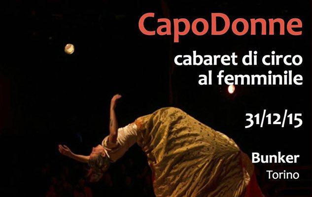 CapoDonne