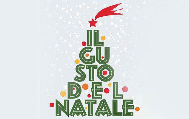 Il Gusto del Natale