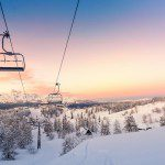 Dove sciare vicino Torino: le 10 più belle località sciistiche