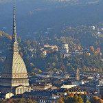I 5 musei di Torino aperti il 25 dicembre 2015