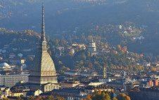 Natale a Torino 2018: i musei aperti martedì 25 dicembre