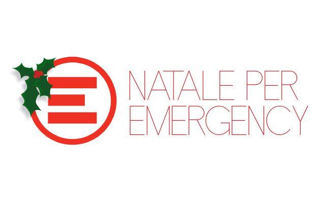 Natale per Emergency a Torino