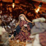 Natale 2015 a Torino: i 5 presepi per vivere la magia delle feste