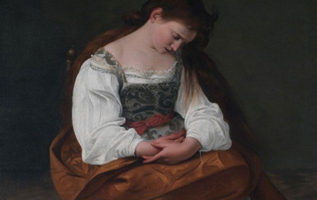 Navetta per la Mostra Caravaggio