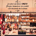 Ristorante Lentini's a Torino: atmosfere newyorkesi e sapori di una volta
