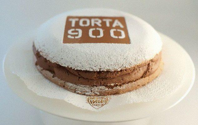 La Torta 900: storia di una dolce e misteriosa tradizione eporediese