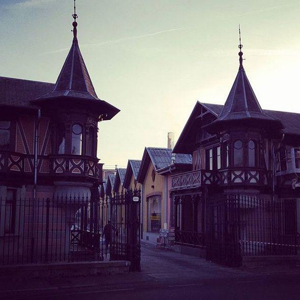 villaggio-leumann-10