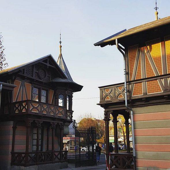 villaggio-leumann-3