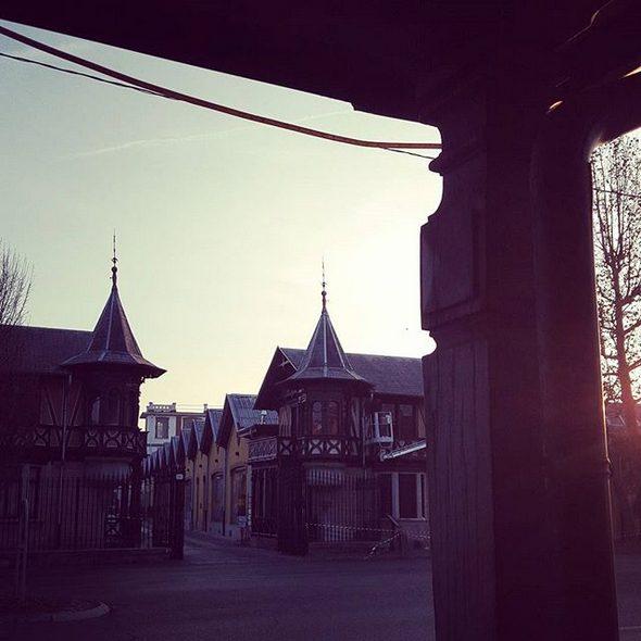 villaggio-leumann-6