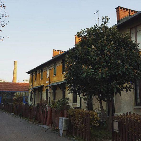 villaggio-leumann-9