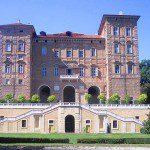 Il Castello Ducale di Aglié, sette secoli di storia e di bellezza