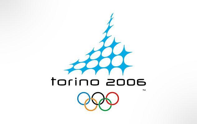 10° Anniversario delle Olimpiadi Invernali del 2006
