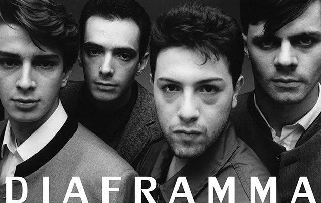 Diaframma