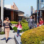 Tempo di shopping: i 3 Outlet Village più vicini a Torino