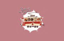 pasticcini-in-carrozza-2016