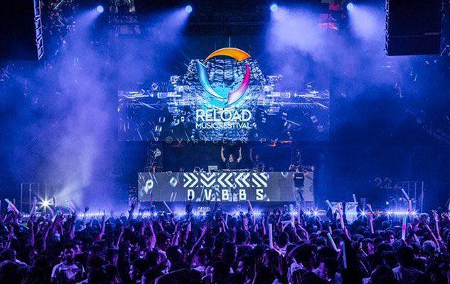 reload-music-festival-2016