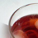"""Tamango, il cocktail """"allucinogeno"""" di Torino celebrato dalla BBC"""