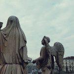 Torino, unica città italiana consigliata dal New York Times per il 2016