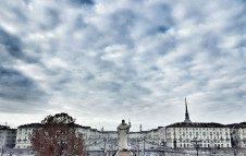 Torino piace sempre di più: oltre 7 milioni di turisti nel 2015