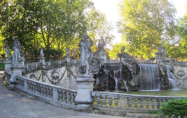 fontana-dodici-mesi-torino