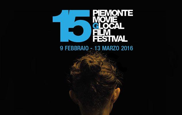 Piemonte Movie gLocal Film Festival
