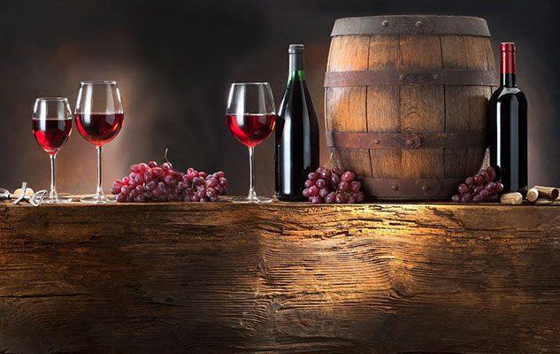 In Vino Veritas – La Festa del Vino a Torino