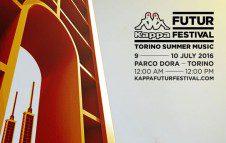 kappa-futur-festival-2016