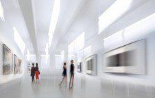 musei-gratis-torino