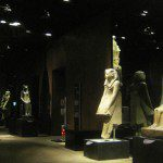 Museo Egizio di Torino: orari, giorni di apertura, prezzi e riduzioni