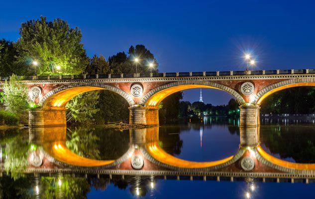 ponte-isabella-torino