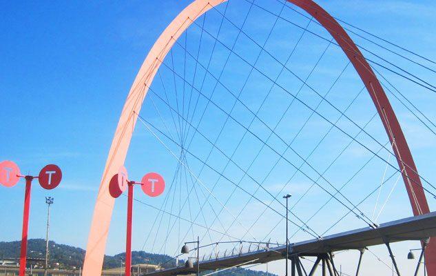 ponte-lingotto-torino
