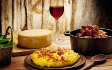 I 10 migliori ristoranti di cucina tipica piemontese a Torino
