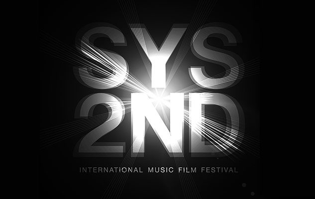 Seeyousound Festival 2016