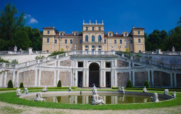 villa-della-regina-torino