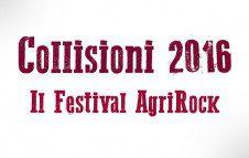 collisioni-festival-2016