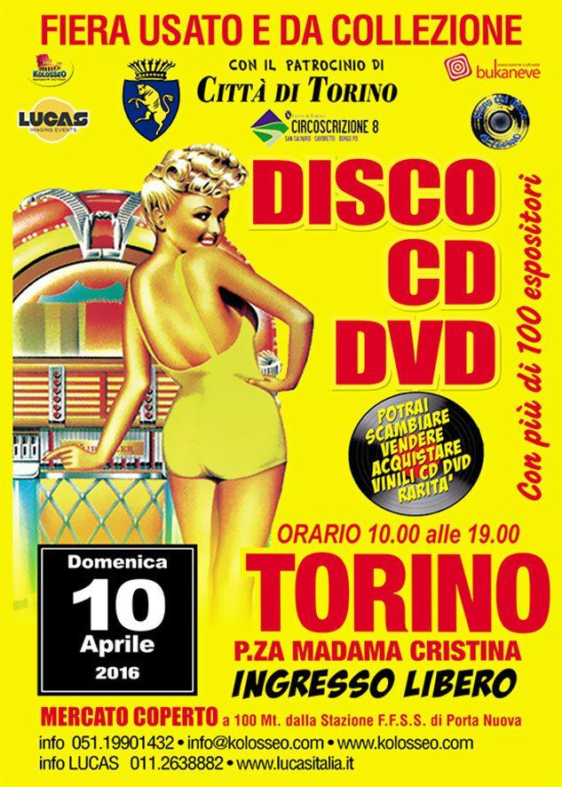 fiera-disco-torino-2016_2