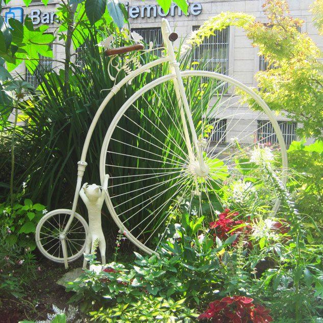 giardiniere-artista-torino-3