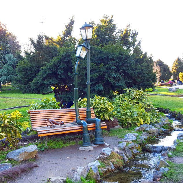 giardiniere-artista-torino-5
