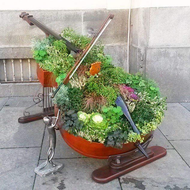 giardiniere-artista-torino-7