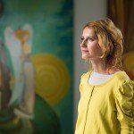 Festa della Donna 2017 a Torino: i musei gratuiti e a prezzo ridotto