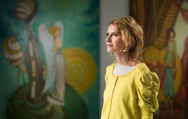 Festa della Donna 2019 a Torino: i musei gratuiti e a prezzo ridotto