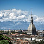 Pasqua e Pasquetta 2017: i 20 musei aperti a Torino e dintorni