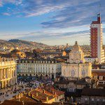 I 15 musei di Torino aperti il lunedì