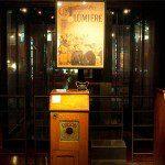 Il Museo del Cinema di Torino: orari, giorni di apertura, prezzi e riduzioni