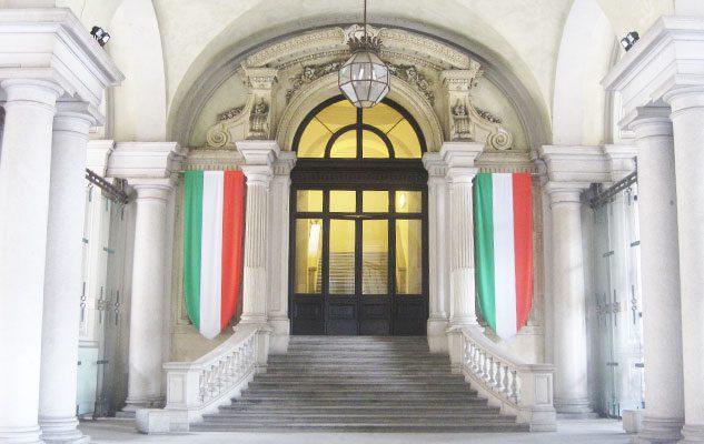 Museo del Risorgimento di Torino: orari, giorni di apertura, prezzi e riduzioni